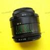 เลนส์มือหมุน Helios 44-2 58mm F2 M42 Mount s/n 83465759