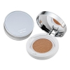 LANEIGE BB Cushion (SPF50+,PA++)