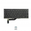 "UK Keyboard MacBook Pro Retina 15"" Mid 2012 , Early 2013 , Late 2013 , Mid 2014 (A1398)"