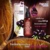 """Acai Berry Hair Serum By Padaso เซรั่มฟื้นบำรุงเส้นผม แก้ไขปัญหาผมเสียให้เป็นผมสวยด้วยสารสกัดจากธรรมชาติที่ดีที่สุด ด้วยสารสกัดจาก """"อาคาอิ เบอรรี่"""" ช่วยบำรุง ฟื้นฟู"""