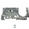 661-8306 Logic Board, 2.3GHZ, 16 GB, Intel Iris Pro 5200 MacBook Pro (Retina, 15-inch, Late 2013)