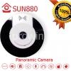 SUN880 SC-9003DW