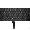 "US Keyboard MacBook Air 11"" Mid 2011, Mid 2012 (A1465),(A1370)"