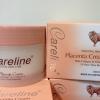 ครีมรกแกะ Careline Placenta Cream with Collagen Vitamin E 100 g. ครีมรกแกะผสมคอลลาเจน จากออสเตรเลีย มีอย.ไทย