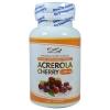 Newway Acerola Cherry 1200 mg. นิวเวย์ อะเซโรล่า เชอร์รี่ บรรจุ 15 เม็ด