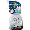 สเปรย์กำจัดกลิ่นจากญี่ปุ่น CARALL SHOSHU NANO AIR MIST