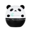 ++พร้อมส่ง++Tony Moly Panda Dream White Sleeping Pack มาส์กหน้าขาว