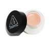 ++Pre order++ 3 CONCEPT EYES Cream Shadow No.Baby Doll - 5g