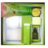 ++พร้อมส่ง++Nature Republic Beauty Dadam Box เซ็ตดูแลบำรุงผิวหน้าและผิวกาย ประกอบด้วย 6 ผลิตภัณฑ์ในหนึ่งกล่อง
