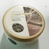 ++Pre order++Welcos Cleansing Story Germinated Brown Rice Cleansing Cream