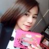 Pinky Block Set by Anya 10 g. พิ้งค์กี้ บล็อค เซท ครีมบล็อคสิว สิวหาย ใสกิ๊ก