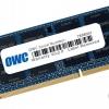 Ram 8GB 1867MHZ DDR3 SO-DIMM PC3-14900 (8GBx1) สำหรับ iMac w/Retina 5K display (27-inch Late 2015)