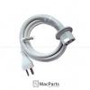 Volex Power Cord US/Thai For iMac