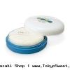 พร้อมส่ง ** Shiseido Baby Powder (Pressed) (Medicated) 50g แป้งเด็กอัดแข็งสีขาวเนื้อเนียนละเอียดสุดฮิต เน้นสุขภาพผิว สะอาดไม่ระคายเคืองผิว ไม่ก่อให้เกิดสิว ขนาดพกพาสะดวก สามารถใช้ทาผิวของเด็กๆ ได้ค่ะ