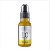++พร้อมส่ง++It's skin Power 10 Formula propolis