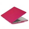 "UVHardCase MacbookPro Retina 13""(Pink)"