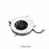 """922-7194 OEM Fan Right For MacBook Pro 15.4"""" Aluminium Core Duo Body เป็น พลาสติก"""