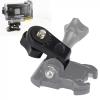 ตัวแปลง Tripod เป็น GoPro mount แบบยาว