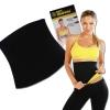 HOT shapers สายรัดหน้าท้อง Neotex เรียกเหงื่อ ลดน้ำหนัก