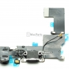 821-1667-A iPhone 5s Lightning Connector and Headphone Jack