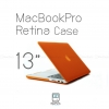 "HardCase MacBook Pro Retina13"" สินค้าราคาพิเศษ"