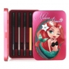 ++Pre order++TOSOWOONG Makeon Gel Pencil Liner 5set -Season 1 ดินสอเขียนขอบตากันน้ำ 5 เฉดสี ใช้เป็น Eye Liner หรือ eyeshadow