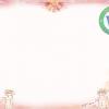 การ์ดงานมงคลสมรสเดี่ยว-WEL8941