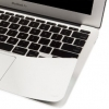 Palmguard for MacBook Air 13""