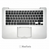 661-5858-95% Housing, Top Case, with Keybd, no Trkpad, Backlit, US MacBook Pro (13-inch, Mid 2010)95%