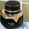 ครีมบาชิ 22 กรัม Day Cream