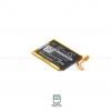 616-0640 Battery For IPod Nano 7th (Cameron Sion)