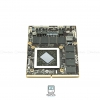 661-5969 GRAPHICS,AMD RADEON 6970M,2GB iMac (27-inch, Mid 2011)