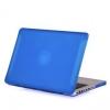 "UV Hard Case Macbook Pro 13"""