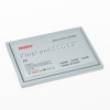 SSD KINGSPEC 32 GB ZIF PATA