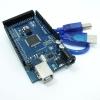 Arduino MEGA 2560 R3 Free USB Cable