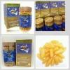 (แบ่งขาย 60 เม็ด ) นมผึ้ง wealthy health 1,000 mg. เข้มข้น 6% (รุ่นพี่โดมทาน) ผิวสวย หน้าใสและสุขภาพดี