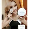 Soul Skin Mineral Air CC Cushion SPF 50 PA+++(ตลับจริง No.20)