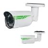 กล้องอินฟาเรด HIVIEW HA-34B13 AHD Camera 1.3 MP