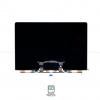 "LED Macbook Pro Retina 15""Touch Bar 2015-2016 A1706 จอแมคบุ๊คโปร เรติน่า 15 นิ้ว Touch Bar 2015-2016 (ไส้ใน)"