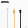 Cable Lightning to USB Cable 1000 MM RC-041i - REMAX