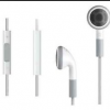 Apple Earphones Original iPod Touch 4Th No Box