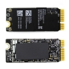 "Z653-0023 Airport WIFI Bluetooth Card Apple MacBook Air 13""A1466 Mid 2013/Early 2015"