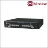 เครื่องบันทึกภาพ Hiview HT-9908 HDTVI DVR 8CH