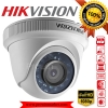 HIKVISION DS-2CE56F7T-IT3Z 3MP DOME Turbo HD
