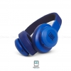 JBL by Harman E55BT Blue