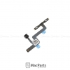 821-2521-A iPhone 6 Audio Control Cable