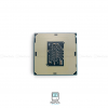 """CPU 4 GHz i7 6700K 8MB For iMac 27"""" Late 2015"""