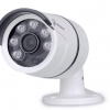 กล้องวงจรปิด Black Eagle รุ่น BE-R1 AHD110W AHD Camera 1.1MP