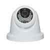 กล้องอินฟาเรด HIVIEW HT-99D10 HDTVI Camera 1MP แบบโดม