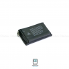 Battery Apple Watch 42mm A1579